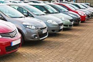 São diversos os sites que oferecem anúncios de carros usados.