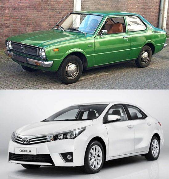 1 Toyota-Corolla