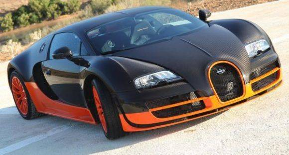 2 Bugatti-Veyron-16-Super-Sport