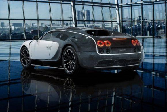 os 10 carros mais caros do mundo em 2015 portal auto. Black Bedroom Furniture Sets. Home Design Ideas