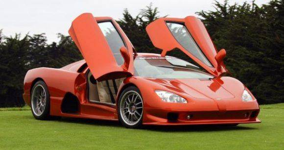 3 SSC-Ultimate-Aero-TT-2009