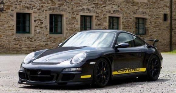 5 9ff-Porsche-911-GT2-GTurbo-1200