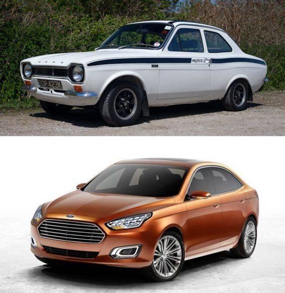 5 Ford-Escort-10