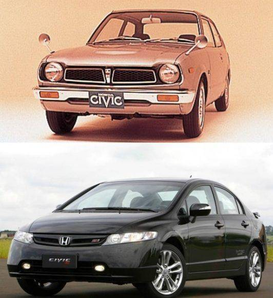 6 Honda-Civic