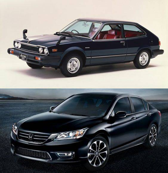 7 Honda-Accord