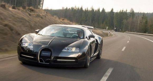 9 Bugatti-Veyron-Mansory-Linea-Vincero