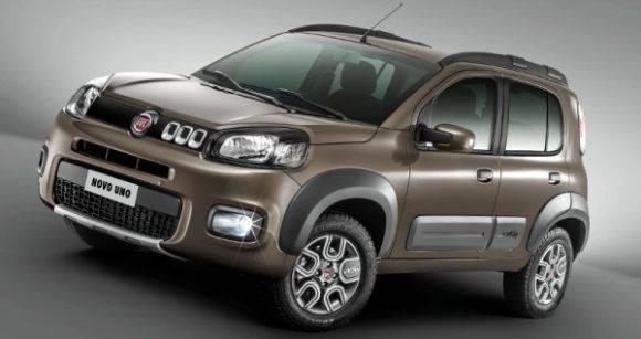 Novo-Fiat-Uno-Way