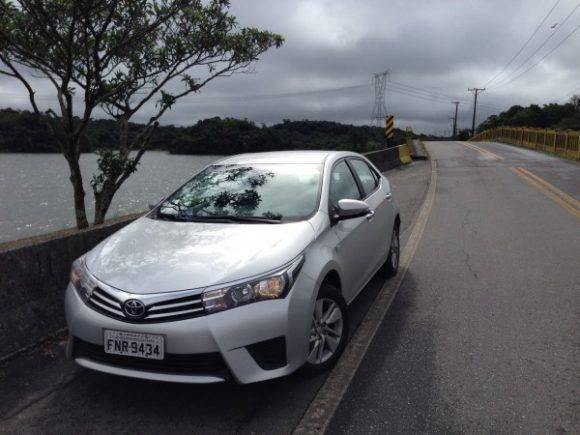 Toyota-Corolla-GLi