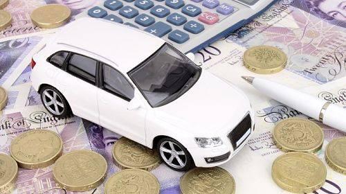 custos do seguro
