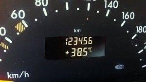 km-carro