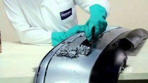 remoção-pintura-removedor