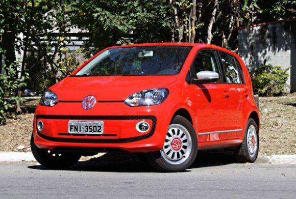 vw-up-msi