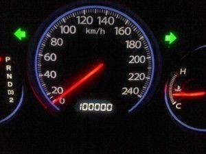 100-mil-km