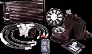 kit-instalacao-ar-condicionado-automotivo