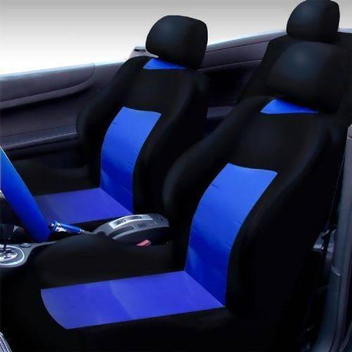 Veja como escolher a melhor capa para o banco do seu carro