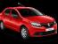 Dacia: Saiba quais veículos a Renault comercializa no Brasil