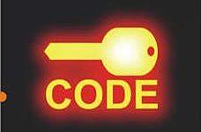 Fiat Code