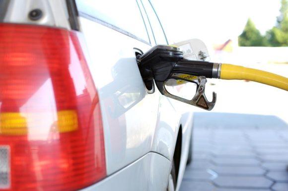 Mistura de combustível: Entenda a diferença entre mistura rica e mistura pobre