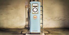 tipos de gasolina