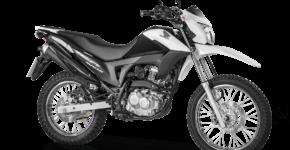 Entenda quais são as melhores motos para motoboys e mototáxis