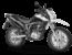 Qual a Melhor Moto para Trabalhar de Motoboy ou Mototaxi?
