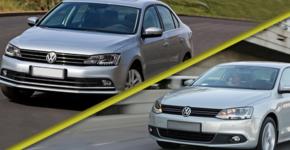 Saiba a diferença entre financiamento de carro usado e novo