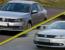 Carro Novo ou Usado- Qual Financiamento é Mais Barato?