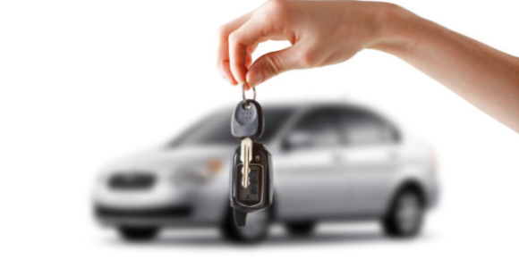 Saiba como comprar um carro financiado sem entrada.