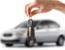 Como Comprar um Carro Financiado Sem Entrada, É Possível?