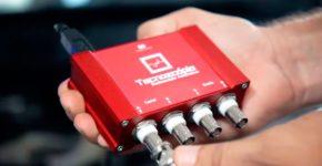 Conheça o osciloscópio automotivo