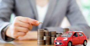 Saiba quais são os preços médios dos seguros dos carros mais vendidos no Brasil