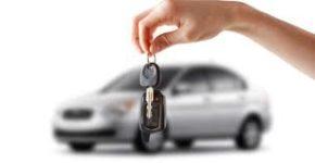 Saiba como adquirir um veículo mesmo com o nome sujo.