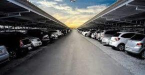 Saiba quais são as principais determinações da ABNT sobre os estacionamentos.