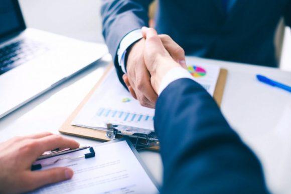 Saiba quais são as vantagens de adiantar as parcelas de financiamento