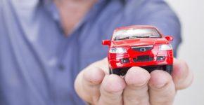 Saiba o que é o refinanciamento de veículos e como pode ser feito.