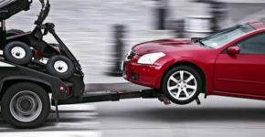 Saiba como funciona a busca e apreensão do veículo