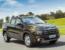 Fiat Toro Freedom 2.0 diesel AT9 4x4 2019