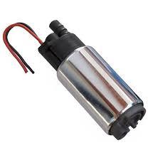 Saiba como substituir a bomba de combustível e quais as principais falhas.